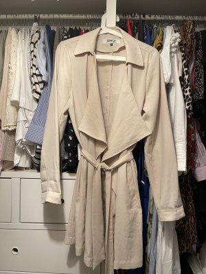 Only Trenchcoat beige