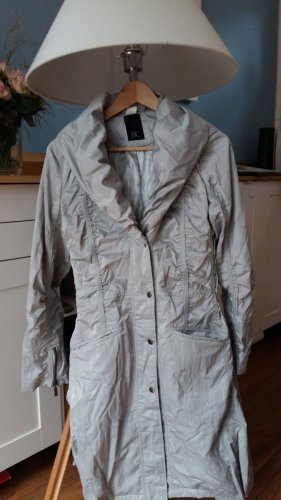 BC Collection Between-Seasons Jacket light grey