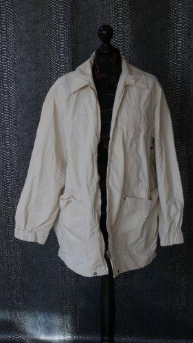 LeichterMännerjacke creme Mantel von Joop Übergang