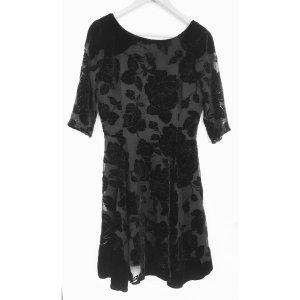 Blumarine Suknia wieczorowa czarny
