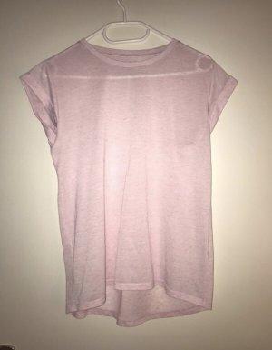Leichtes Basic Shirt