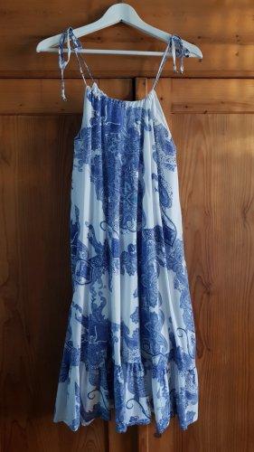 Gina Tricot Pinafore dress multicolored