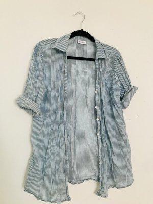 leichtes Baumwollhemd