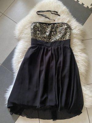 Leichtes festliches Kleid (Vila)