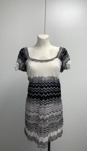 Leichtes Kleid