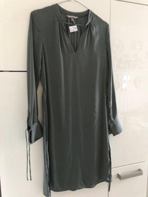 Leichtes Kleid Gr. XS H&M