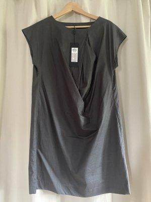 Leichtes Kleid NEU mit Etikett
