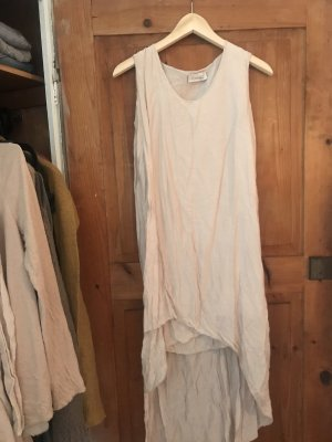 Leichtes Kleid, Seidenanteil, incognito /Petra R