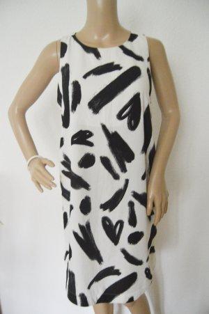 leichtes Kleid von H&M gr.36