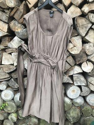 Leichtes Kleid von H&M, Gr. 38