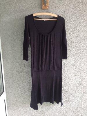 leichtes Kleid von KONTATTO,  Gr. 38