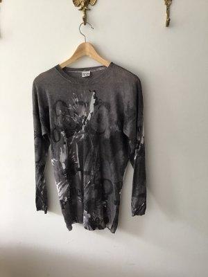 Leichtes Oberteil / luftiges Sweatshirt