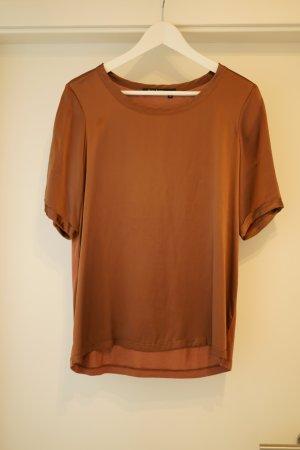 Leichtes Shirt - Größe 38