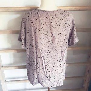 leichtes Shirt von MOOI in Gr. S