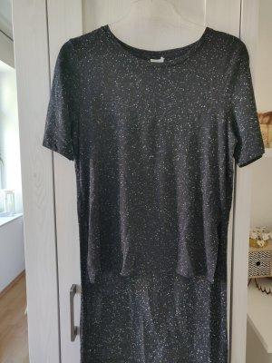 Orsay Oversized Shirt black