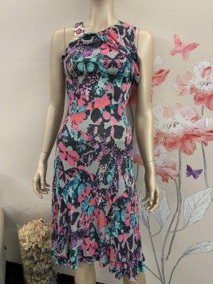 Leichtes Sommer Kleid