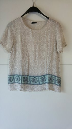 leichtes Sommer-Shirt