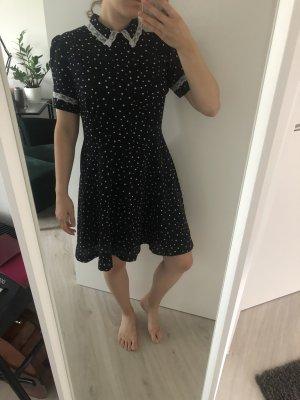 Leichtes Sommerkleid