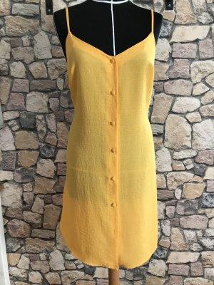 Primark Beach Dress multicolored polyester