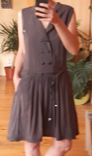 G-Star Letnia sukienka Wielokolorowy Bawełna
