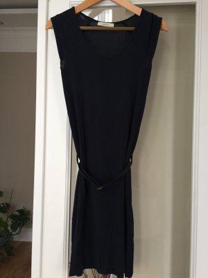 Leichtes Sommerkleid mit Gürtel von Sessun