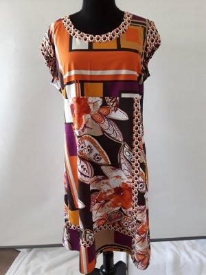 Leichtes Sommerkleid von Betty Barcley