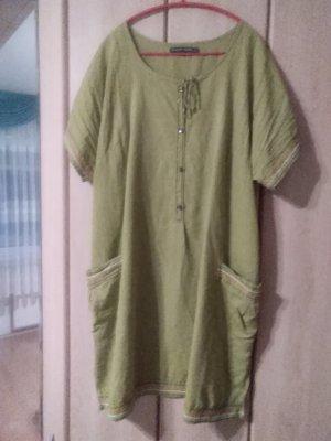 leichtes Sommerkleid von Gudrun Sjoeden