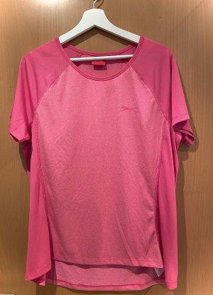 Leichtes Sport T-Shirt Slazenger in L