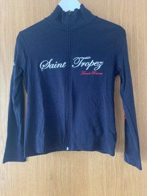 Leichtes Sweatshirt von St.Tropez