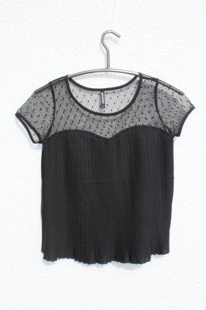 leichtes T-Shirt / Bluse