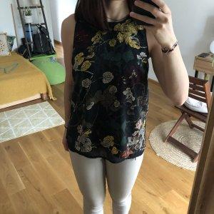 Vero Moda Tunic multicolored