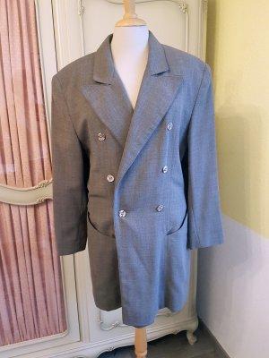 Leichtes True Vintage Jackett von Marc Cain | 80er Jahre
