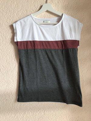 Leichtes Tshirt