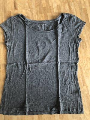 Leichtes Tshirt, Pieces, Größe XS