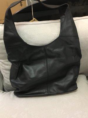 Leider Tasche