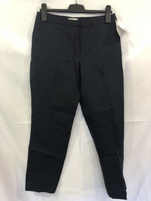 Leinen Business Hose H&M 38