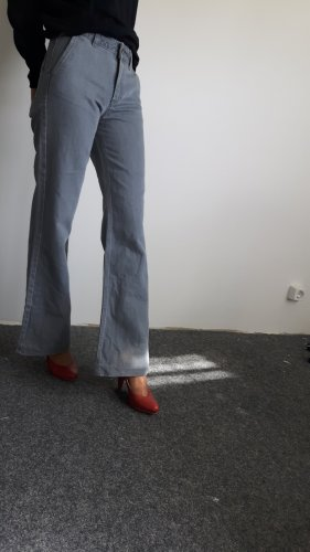 Leinen jeans
