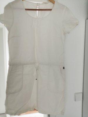 Leinen Kleid von Esprit