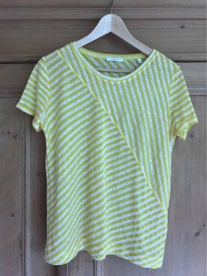Leinen Shirt / Opus