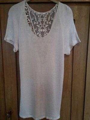 Leinen Shirt von Opus