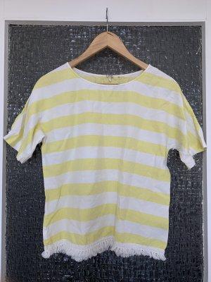 UNQ Stripe Shirt multicolored