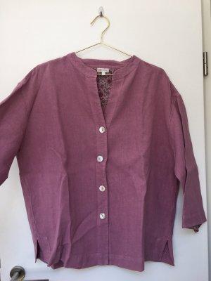 Deerberg Long Sleeve Shirt multicolored