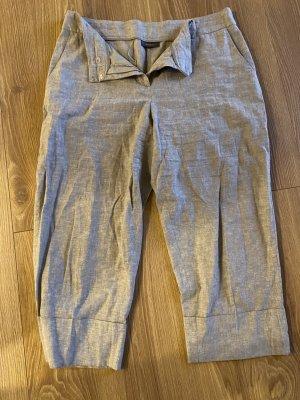 Jessica C&A Linen Pants multicolored