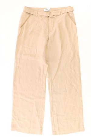 Linen Pants linen