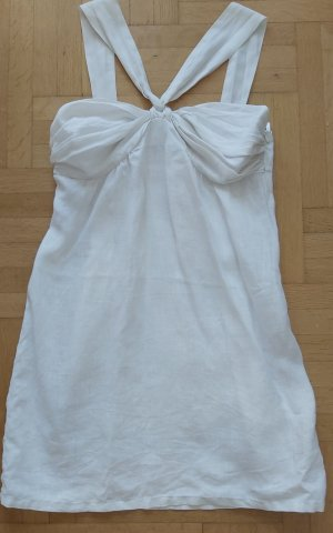 Sisley  bianco Lino