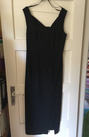 Biaggini Maxi Dress black