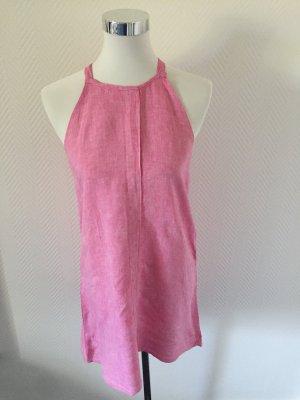 Mini Dress pink