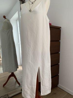 Leinenkleid Sommerkleid Gr. L / 40 wie Neu von Seafolly