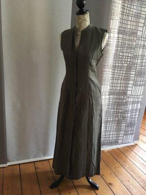 Leinenkleid von Gabriele Strehle