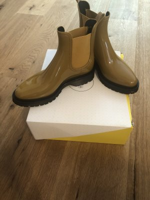 Lemon Jelly Botines Chelsea multicolor